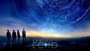 earth-to-echo